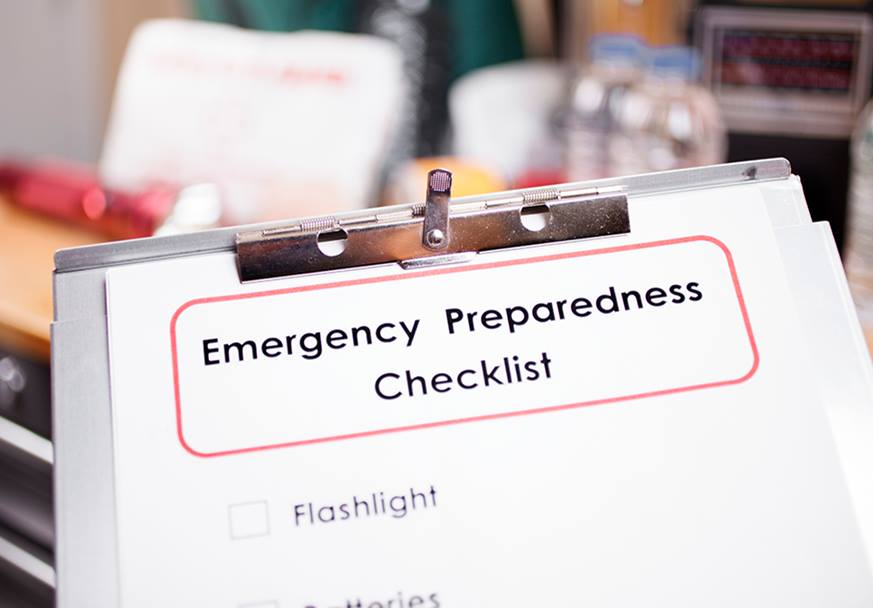 Ways to Prepare for Bad Weather - PSEG Long Island