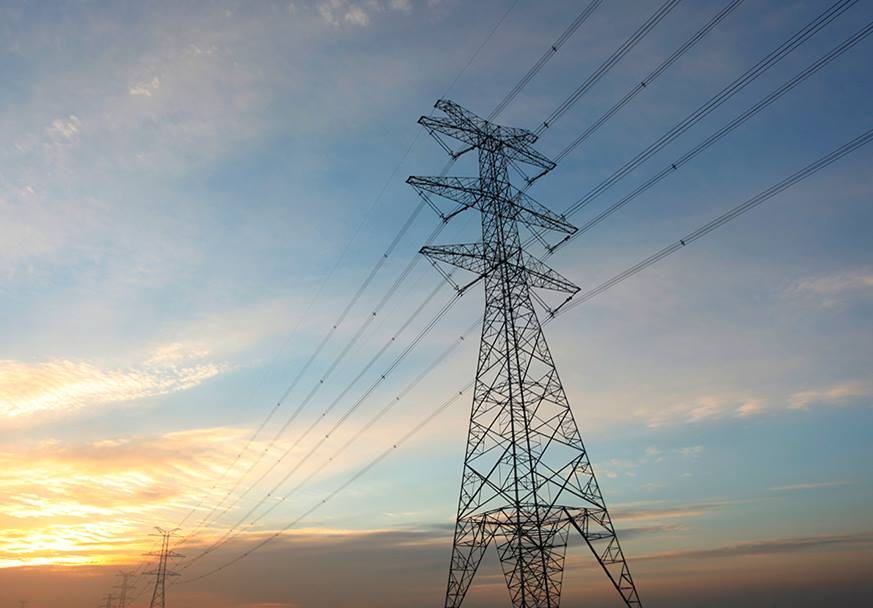 File A Claim To Report Damages Pseg Long Island