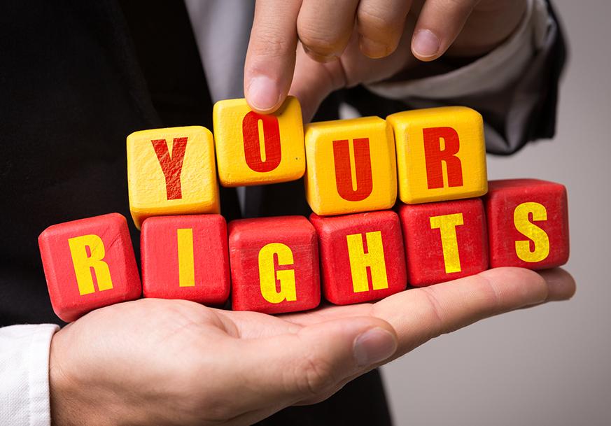 Utility Customer Rights Responsibilities Pseg Long Island