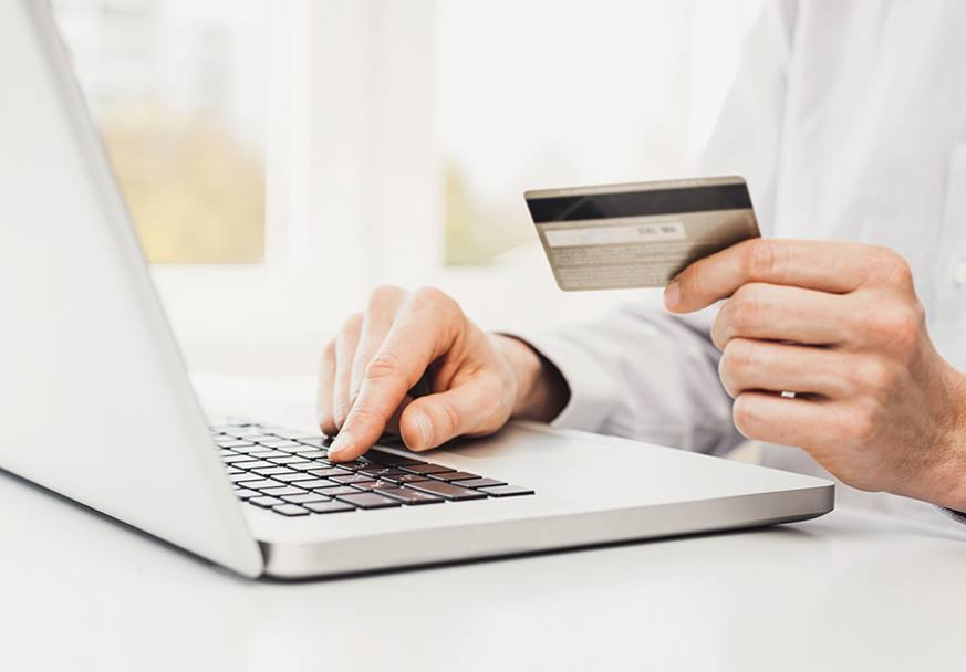 Pay Your Bill by Credit or Debit Card - PSEG Long Island