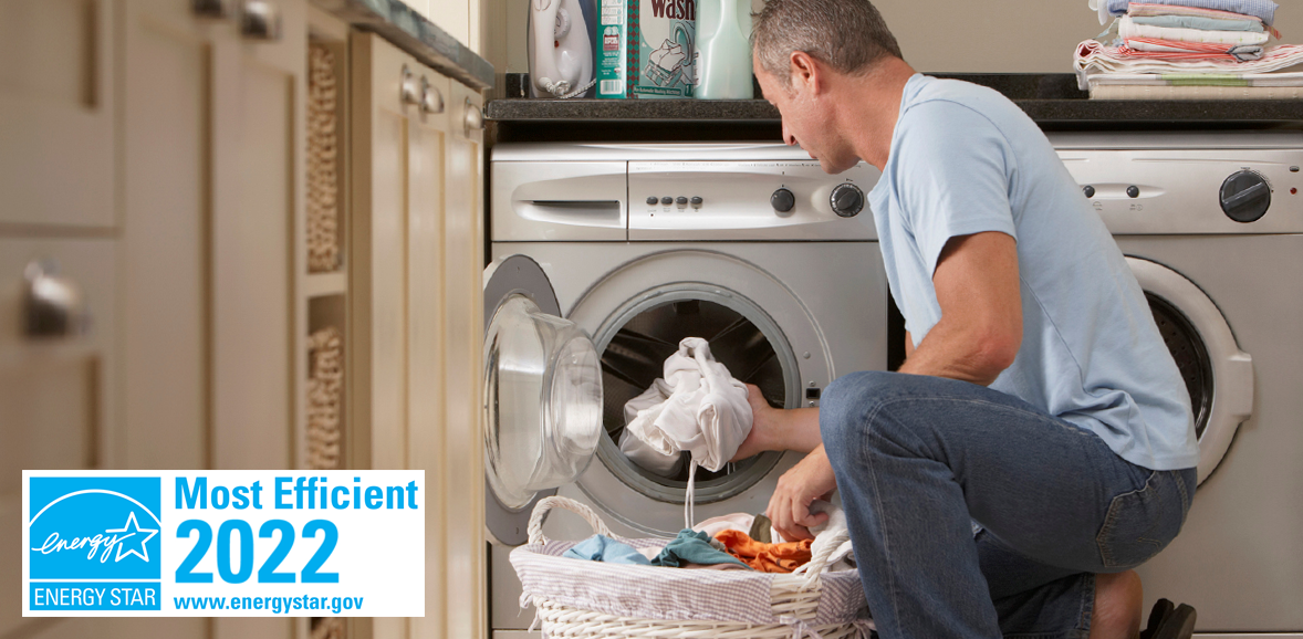 ENERGY STAR Rebates for Home Appliances - PSEG Long Island