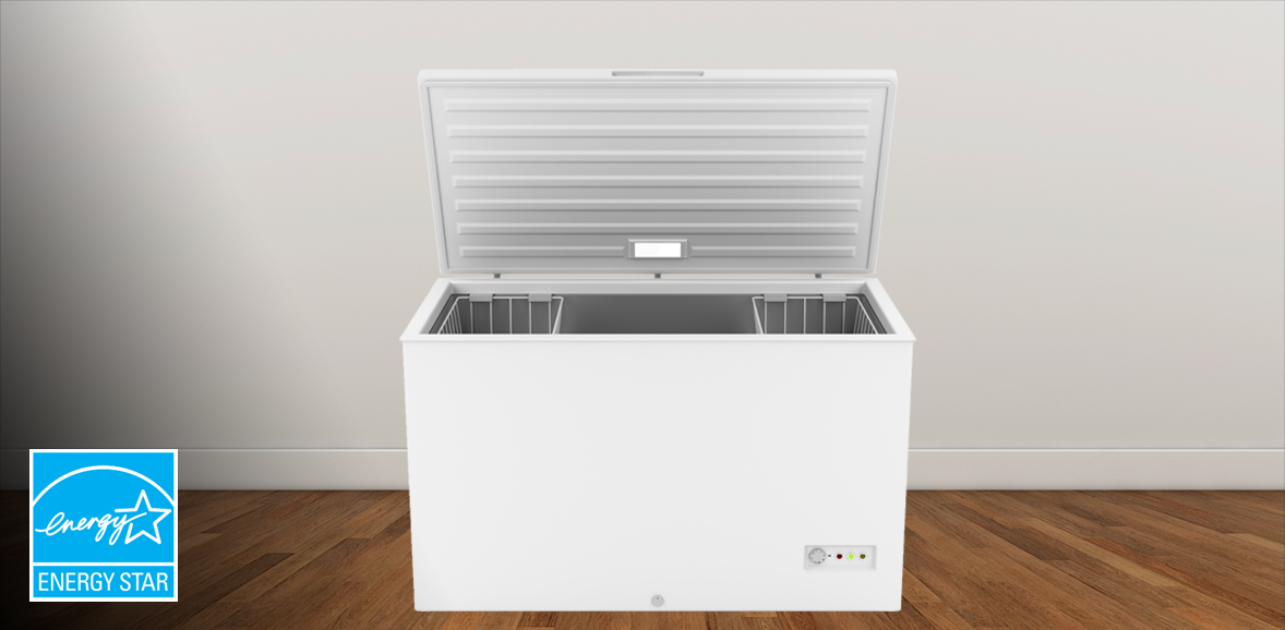 ENERGY STAR Rebates for Home Appliances - PSEG Long Island