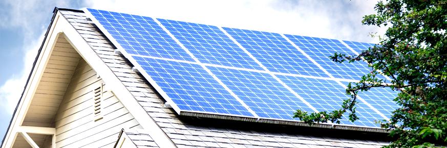Solar Plus Energy Storage Pseg Long Island